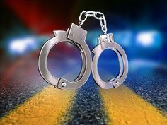 #GTPD #MediaRelease: Woman Charged For False Police Report After Claim to be Victim of Robbery http://gtpolice.com/?p=2316