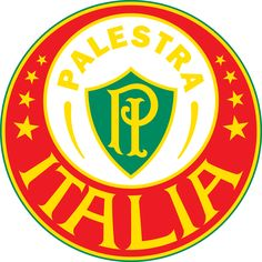 Societa Sportiva Palestra Italia