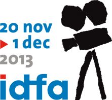 IDFA festival must break some kind of record because it features more than 10 Israeli films! about 40 Israeli film professionals are attending, including Kutiman from the film THRU YOU PRINCESS Amsterdam, Digital Film, 21st Century Learning, Festivals Around The World, Father Figure, Great Films, Film Awards, Twin Sisters, Documentary Film