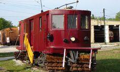 Page not found – Halton County Railway Museum Railway Museum, Trains, Toronto, Christian, Snow, Urban, City, Building, Outdoor Decor