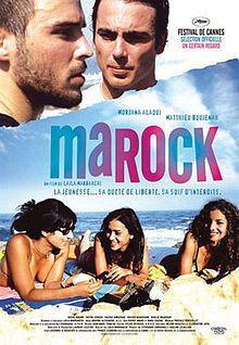 marock film gratuit
