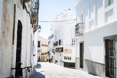 Tarifa Spain Old Town, Tarifa minute drive from Cadiz towards Gibralter. Cadiz, Malaga, Big Universe, Southern Europe, Windsurfing, Spain And Portugal, How To Speak Spanish, Spain Travel, Life Is Beautiful
