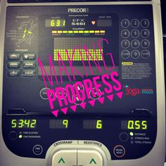Monday morning motivation! #monday #motivation #motivationMonday #fitfam #fitfluential #fitspiration #inspire #instafit #igfitness #strength #strong #cardio #gym #gymlife #happy #love #livethelifeyoulove #baltimore #fedhill #maryland