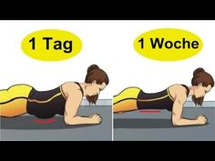Belly Fat in Women – Ways of Removing It - Women Fitness Magazine Step Workout, Plank Workout, Reduce Belly Fat, Burn Belly Fat, Reduce Weight, Exercice Step, What Causes Belly Fat, Flat Tummy Tips, Life Hacks Youtube