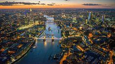BBC News - London - centric