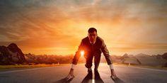5 key traits encompassed by successful people - Ziglar Vault