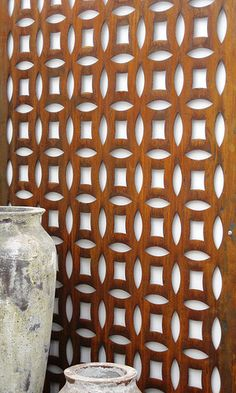 Diamond Side by Pierre Le Roux Design, via Flickr