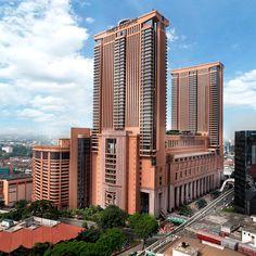 Berjaya Time Square Retail Lot,Bukit Bintang - Retail Shop Bukit Bintang TIme Square 161sf F/H RENT RM3500(bag) RM980K   Ken Wong 018-3889223 kenwong.prop@gmail.com (Senior Negotiator) ***Welcome if you got any property wanted to RENT or Sales***    http://my.ipushproperty.com/property/berjaya-time-square-retail-lotbukit-bintang-14/