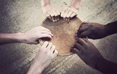UE e paesi africani insieme per affrontare il dramma immigrazione - http://www.grottaglieinrete.it/it/ue-e-paesi-africani-insieme-per-affrontare-il-dramma-immigrazione/ -   immigrazione, migranti, unione europea - #Immigrazione, #Migranti, #UnioneEuropea