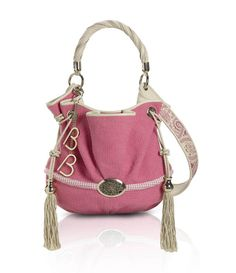 Photo Of Brigitte Bardot Bag Courtesy Lancel Bonjour Paris Practical Portable Purchases Lots Great Info On How Where To Online
