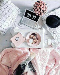 Good morning! #morning #cosy #cold #fluffy #like #love