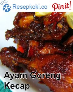 69 ideas soup mushroom chicken for 2019 Meat Recipes, Asian Recipes, Cooking Recipes, Healthy Recipes, Best Grilled Chicken Recipe, Chicken Menu, Malay Food, Malaysian Food, Mushroom Chicken