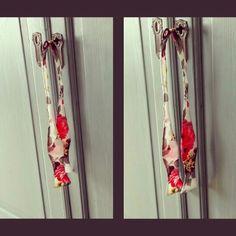 Handmade bow tie (@tamska.shop) #handmade #bowtie #fashion