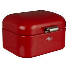 Buy Wesco Mini Grandy Storage Box Online at johnlewis.com