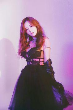 seven springs of apink ♡: Photo K Pop, South Korean Girls, Korean Girl Groups, Seven Springs, Instyle Magazine, Cosmopolitan Magazine, Red Velvet Irene, Bae Suzy, Jiyong
