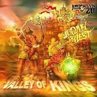 Fallen Angels · Judah Priest · Lost Children of Babylon · Rain the Quiet Storm · Prod by Tony Tone by Tony Tone Production ® on SoundCloud