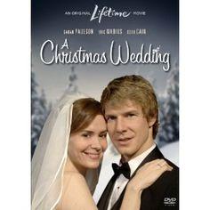 Hallmark Christmas Movies !
