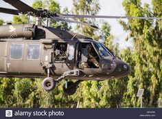 20 Best Helos - UH-60 images in 2019 | Plane, Air ride, Aircraft