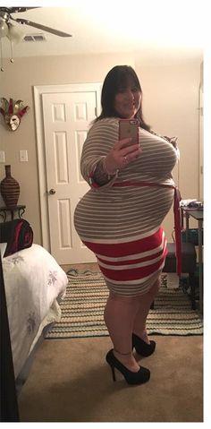 webcam sex girl