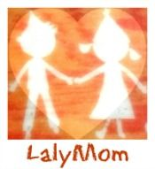 LalyMom - kids crafts and activities