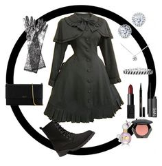 """""""Outfit 23"""" by i-am-a-pandasaurous on Polyvore"""