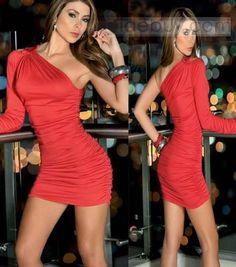 最新うまく設計された熱い販売セクシーなシュミーズドレス - CH0808