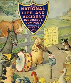 Tennessee History for Kids National Life Insurance, Best Way To Invest, Americana Music, Done With Life, Barn Dance, Chattanooga Tennessee, Life Insurance Companies, History For Kids, Grand Ole Opry