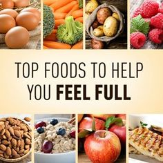 The 10 Best Foods that are High in Zinc http://www.erodethefat.com/blog/ultimate/