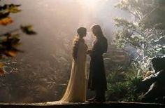 arwen and aragon - Yahoo Image Search Results