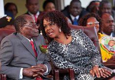 Mugabe's 'election Cabinet' - Nehanda Radio - http://zimbabwe-consolidated-news.com/2017/10/13/mugabe039s-039election-cabinet039-nehanda-radio/