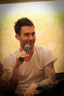 Adam Levine Adam levine Adam Levine