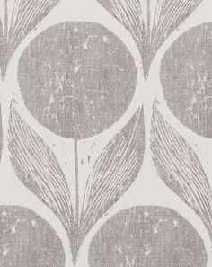 print & pattern john lewis
