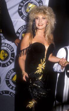 Stevie Nicks Confirms Fleetwood Mac Reunion