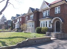 Lawrence Park, Forest Hill, Bedford Park, Engelmount, North Toronto First Quarter Real Estate Report