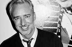 Five questions with Michael Bastian. http://ti.me/yy7qL5