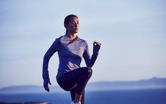 If you're looking for a workout plan that can help you lose weight, adding more sweat sessions to your weekly routine is a great place to start.