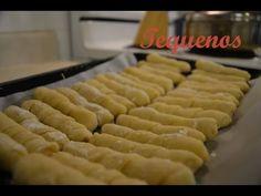 YouTube Omelette, Quesadilla, Crepes, Waffles, Appetizers, Baking, Breakfast, Pancake, Youtube