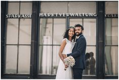 India Wedding, Wedding Photography, Celebration, Garten