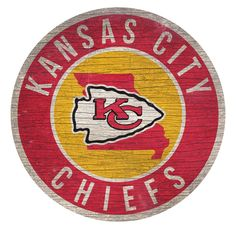 0e1bdc1c 656 Best Kansas City Chiefs images in 2018 | Kansas City Chiefs ...