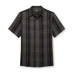 1000 images about men 39 s button down shirts on pinterest for David taylor shirts kmart