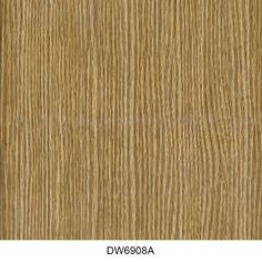 Water printing film wood pattern DW6908A