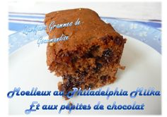 Invisible aux pommes d' Eryn Banana Bread, Desserts, Food, Recipe, Tailgate Desserts, Deserts, Essen, Postres, Dessert