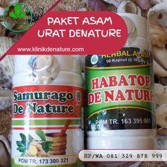 penyakit asam urat Coconut Oil, Acute Accent