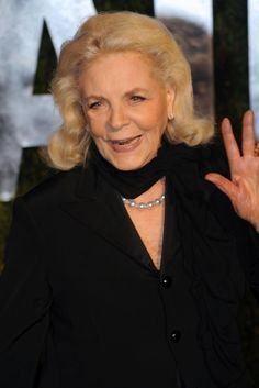 "Hollywood leading lady Lauren Bacall died at age 89 on the morning of Aug. 12, 2014 after suffering a stroke at her home. The legendary actress first emerged on the scene as the leading lady in the 1944 film, ""To Have and Have Not,� and starred in several other films including ""The Mirror Has Two Faces"" and ""Designing Woman."""