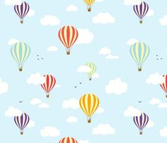 Hot_air_balloons.ai_shop_preview