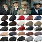 New Mesh Men's Gatsby Cabbie Ivy Driving Flat Cap Irish Hats Newsboy Golf Beret Gatsby Hat, Gatsby Style, Irish Hat, Driving Cap, Flat Hats, Wool Berets, News Boy Hat, Cool Hats, Summer Hats