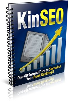 Download KinSEO Agent 1.0.4 Full Free From IMNUKE