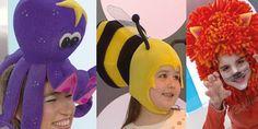 gorros-y-sombreros-divertidos1