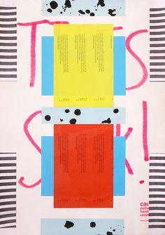 Livrosado01, 2013. Isabel Lucena