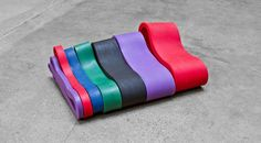 Best garage gym images in arredamento rustic furniture